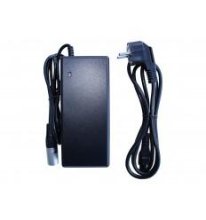Batteri oplader til elcykel - Promovec / Ecoride