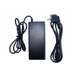Batteri oplader til elcykel - Cresent / Monark