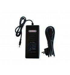 Batteri oplader til elcykel / ladcykel -  36V / 9-14,5 AH / 324-522 WH