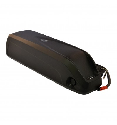 Samsung Batteri til elcykel / Powerpack - Samsung 48V / 12 Ah / 576 Wh 3,999.00