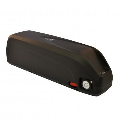 Batteri til elcykel / Powerpack - LG 48V / 17,5 Ah / 840 Wh