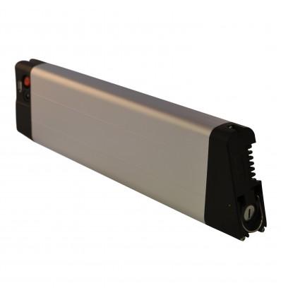LG Batteri til foldbar elcykel - 36V / 13,6 Ah LG / 490 Wh 2,899.00