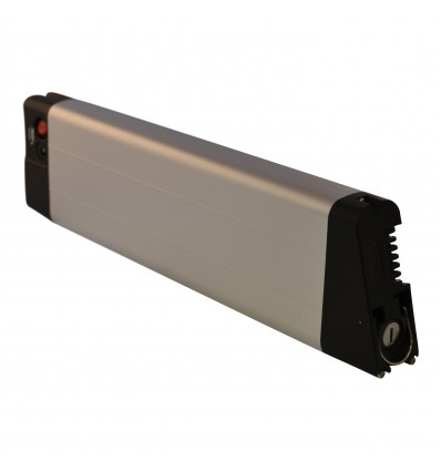 LG Batteri til foldbar elcykel - 36V / 13,6 Ah LG / 490 Wh 2 899 DKK