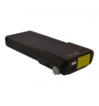 LG Batteri til elcykel - LG 24V / 17 Ah / 408 Wh 2,699.00