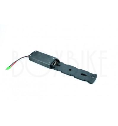 Reention Batteriholder til elcykel - Hailong small model 199 DKK