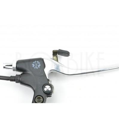 Bafang Bromssensor med parkeringsfunktion för elcykel - Higo 199 DKK