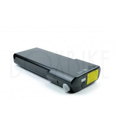 Samsung Batteri til elcykel / elladcykel - Samsung 36V / 11,6 Ah / 418 Wh 2 799 DKK