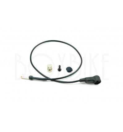 Bafang Hastighetssensor för Bafang Max Drive / E-Going - 55 cm 149 DKK