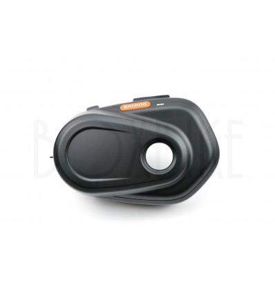 Bafang Motorskydd till Bafang Max Drive G330 M400 299 DKK