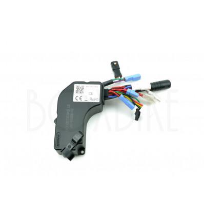 Controller til Bafang Max Drive G330 M400 - 250W / 36V CB