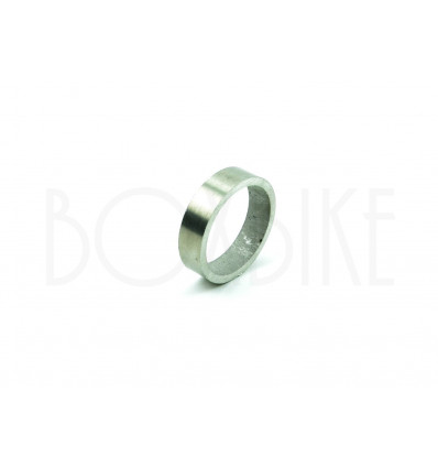 Adaptor ring 10 mm til Bafang BBS01 & BBS02