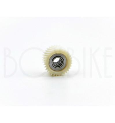 Bafang G340 BBS01 & BBS02 nylon gearhjul