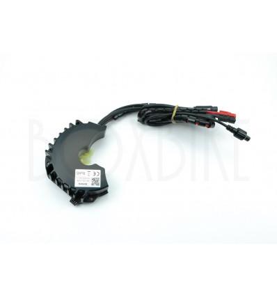 Bafang Bafang BBSHD 1000W controller - G320 - 48V / 30A 1 399 DKK