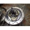Bafang FM G311.250 nylon planethjul - reparationssæt