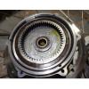 Bafang FM G311.250 motordæksel- & aksel