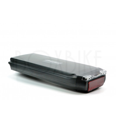 Phylion / Joycube Phylion Joycube 36V batteri til Kildemoes Egoing elcykel - 11 Ah / 396 Wh 2,999.00