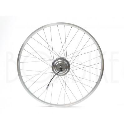 Bafang SWXK 250W / 36V forhjul til elcykel - 9-pins