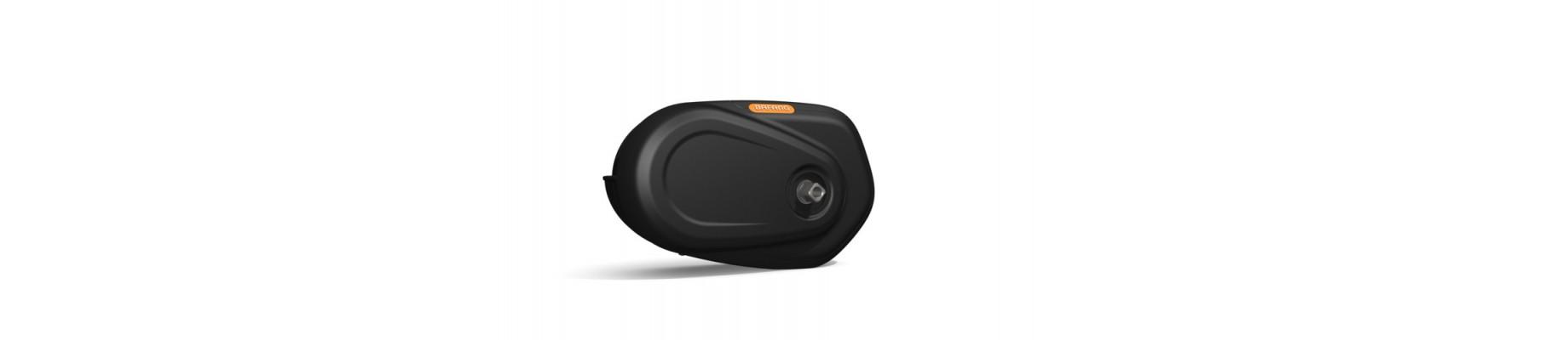 Max Drive G330 (M400)