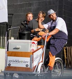 Boxbike Premium Company logo